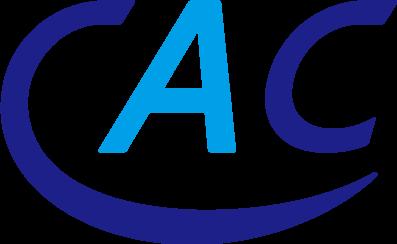 コラム|企業の総合病院®CACグループ